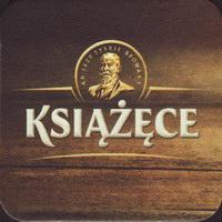 Pivní tácek tyskie-97-small