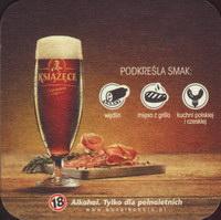 Pivní tácek tyskie-97-zadek-small