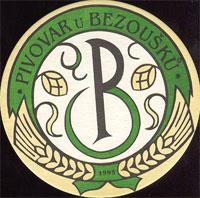 Pivní tácek u-bezousku-1