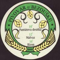 Pivní tácek u-bezousku-2-small