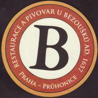 Pivní tácek u-bezousku-3-small