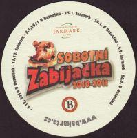 Pivní tácek u-bezousku-4-zadek-small