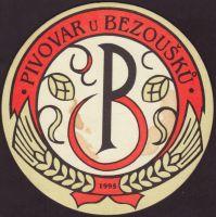 Pivní tácek u-bezousku-5-small