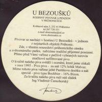 Pivní tácek u-bezousku-5-zadek-small
