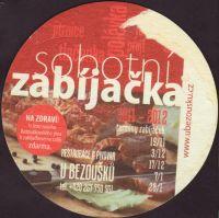 Pivní tácek u-bezousku-6-zadek-small