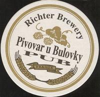 Pivní tácek u-bulovky-2