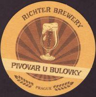 Pivní tácek u-bulovky-4-small