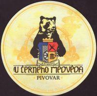 Pivní tácek u-cerneho-medveda-1-small