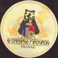 Pivní tácek u-cerneho-medveda-4-small