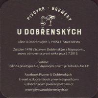 Pivní tácek u-dobrenskych-1-zadek-small