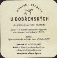 Pivní tácek u-dobrenskych-2-zadek-small