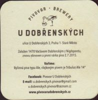 Bierdeckelu-dobrenskych-2-zadek-small