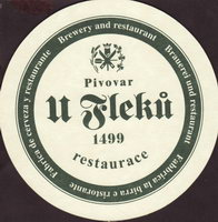 Pivní tácek u-fleku-3-small