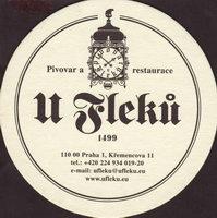 Pivní tácek u-fleku-3-zadek-small