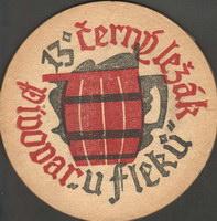 Pivní tácek u-fleku-4-small