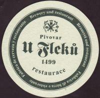 Pivní tácek u-fleku-9-small