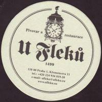 Pivní tácek u-fleku-9-zadek-small