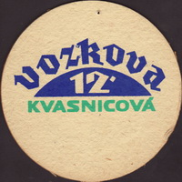 Pivní tácek u-jezirka-3-zadek-small
