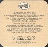 Pivní tácek u-medvidku-1-zadek
