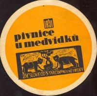Pivní tácek u-medvidku-2