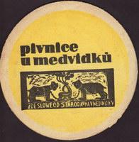 Pivní tácek u-medvidku-3-small