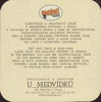 Pivní tácek u-medvidku-4-zadek-small