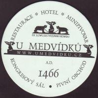 Pivní tácek u-medvidku-6-small