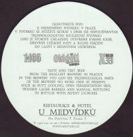 Pivní tácek u-medvidku-6-zadek-small
