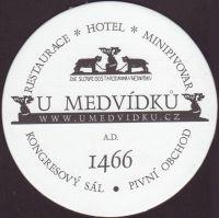 Pivní tácek u-medvidku-7-small