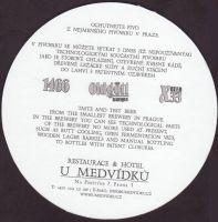Pivní tácek u-medvidku-7-zadek-small