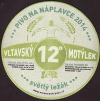 Pivní tácek u-pasaka-2-small