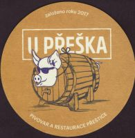 Pivní tácek u-preska-1-small