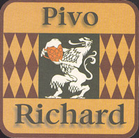 Pivní tácek u-richarda-1-oboje