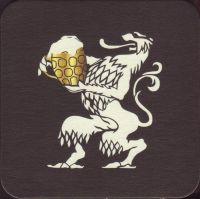 Pivní tácek u-richarda-3-small