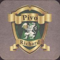 Pivní tácek u-richarda-4-oboje-small