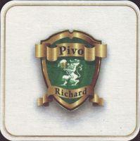 Pivní tácek u-richarda-5-small