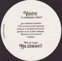 Pivní tácek u-richarda-8-zadek-small