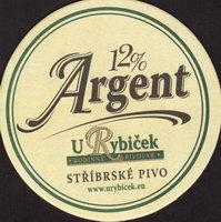 Pivní tácek u-rybicek-2-small