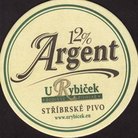 Bierdeckelu-rybicek-2-small