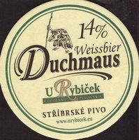 Pivní tácek u-rybicek-3-small