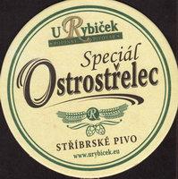 Pivní tácek u-rybicek-4-small