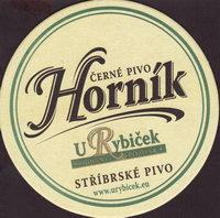 Pivní tácek u-rybicek-5-small