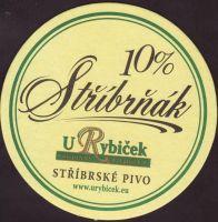 Pivní tácek u-rybicek-6-small