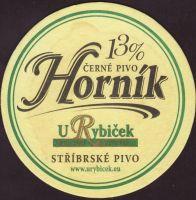 Pivní tácek u-rybicek-7-small