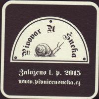 Pivní tácek u-sneka-1-small