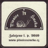 Pivní tácek u-sneka-1-zadek-small