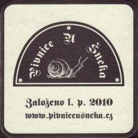Bierdeckelu-sneka-1-zadek-small