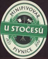 Pivní tácek u-stocesu-1-small