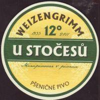 Pivní tácek u-stocesu-2-small
