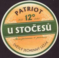 Pivní tácek u-stocesu-3-small